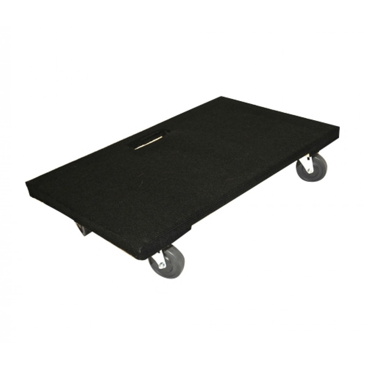 Furniture Dolly Blue 24 X 32 1000lbs