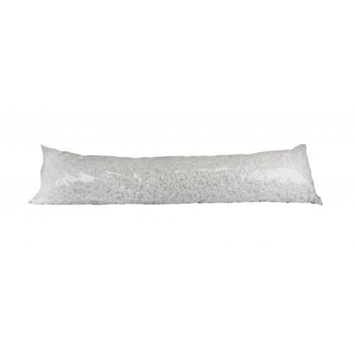 Foam Chips 4cu/ft. Bag