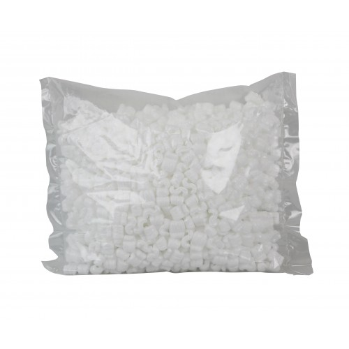 Foam Chips 1cu/ft. Bag