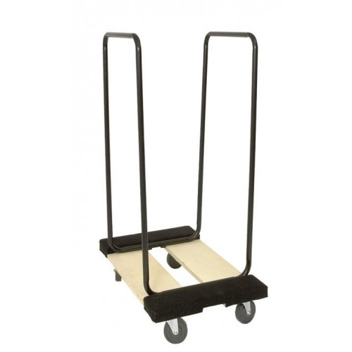 "Junior Panel Cart, 24"" x 32"", 1000LBS"
