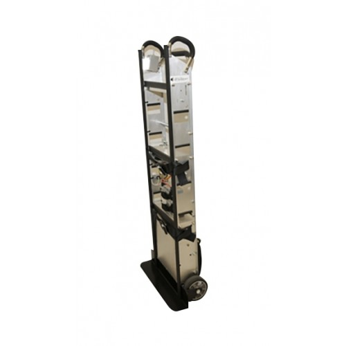 Escalera MS-60, 700LB, Stair Climbing Cart