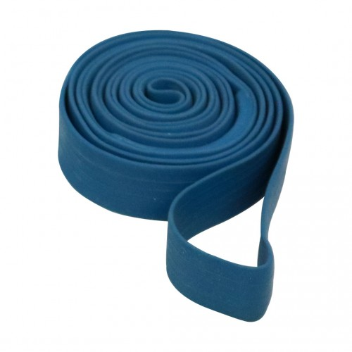 "Rubber Band 30"", Blue"