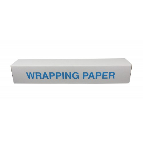 5LB Packing Paper (Boxed)