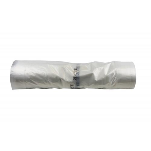 "Sofa Cover Roll, 136"" x 60"", 1MIL, 100BG/RL"