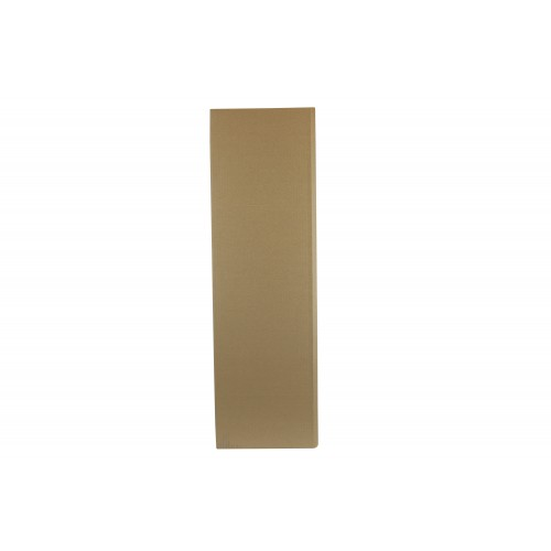 "Lamp/Gold Carton; 12"" x 12"" x 40"", 10/Bundle, 80/Skid"