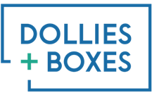 Dollies & Boxes Unlimited